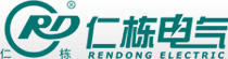 Ningbo Rendong Electric Co., Ltd.